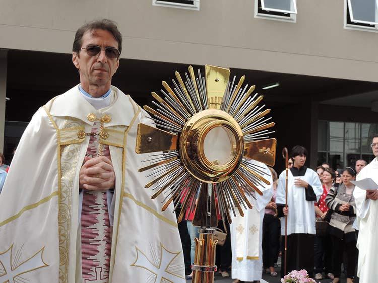 Corpus Christi 4-6-15 (54)