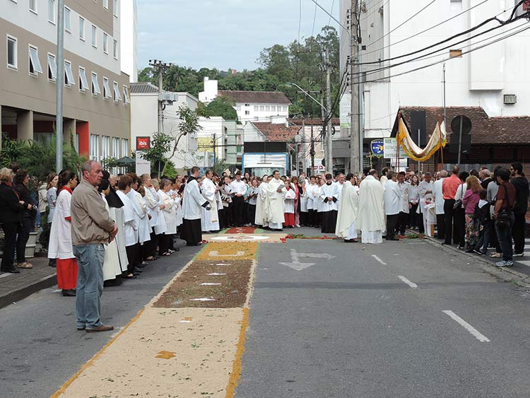 Corpus Christi 4-6-15 (57)