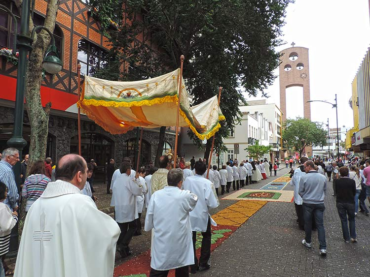 Corpus Christi 4-6-15 (60)