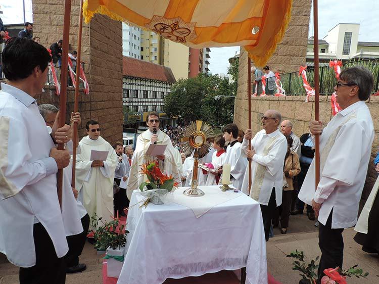 Corpus Christi 4-6-15 (64)