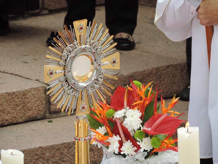 Corpus Christi 4-6-15 (66)