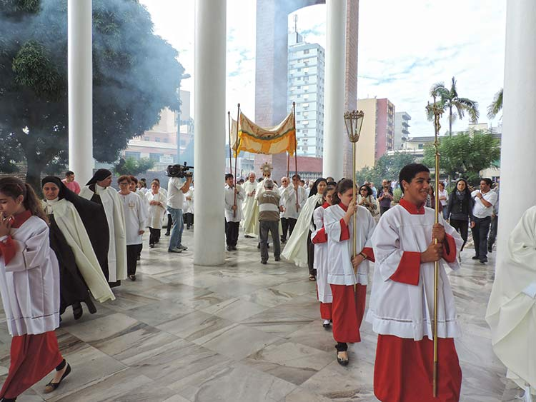 Corpus Christi 4-6-15 (71)