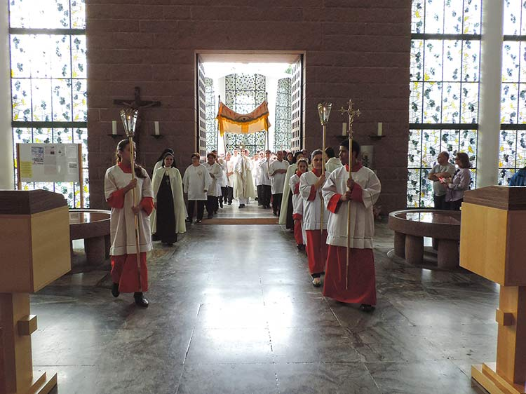 Corpus Christi 4-6-15 (72)