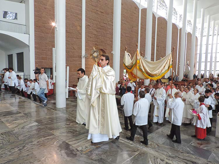 Corpus Christi 4-6-15 (76)