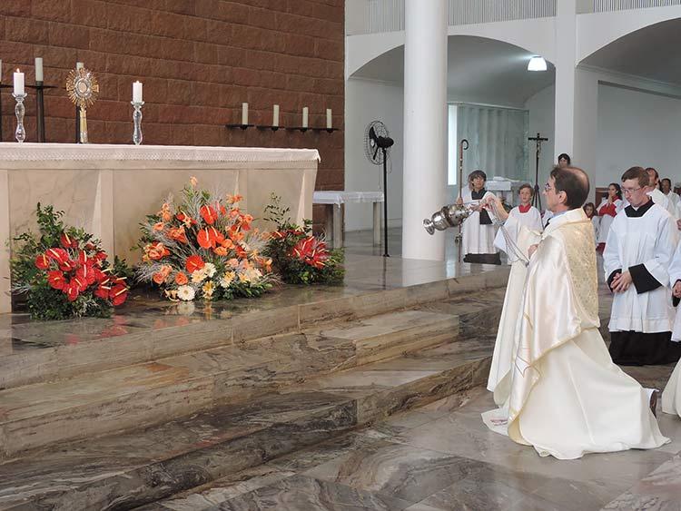 Corpus Christi 4-6-15 (78)