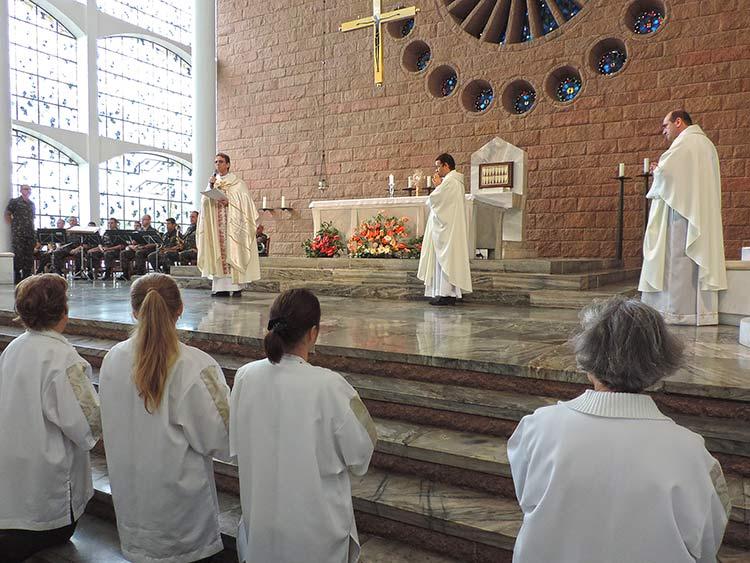 Corpus Christi 4-6-15 (81)