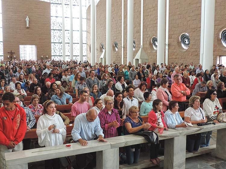 Corpus Christi 4-6-15 (82)