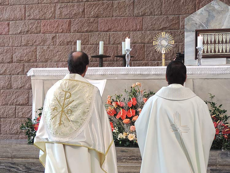 Corpus Christi 4-6-15 (83)