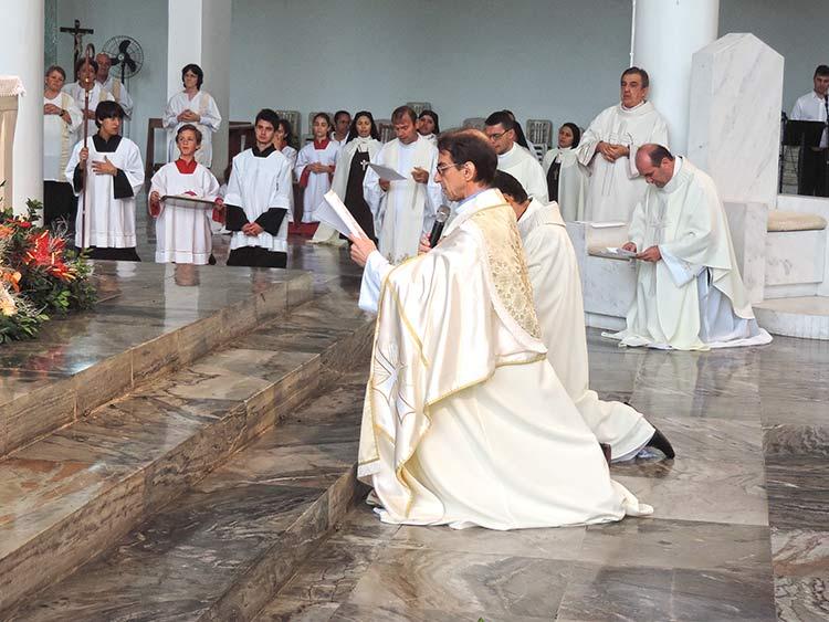 Corpus Christi 4-6-15 (84)