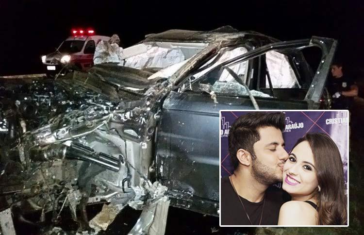 Cristiano-Araujo_acidente-carro-dest