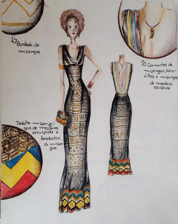 Desenhos_Sabrina_Oliveira_Bublitz_Brasil_Fashion_01