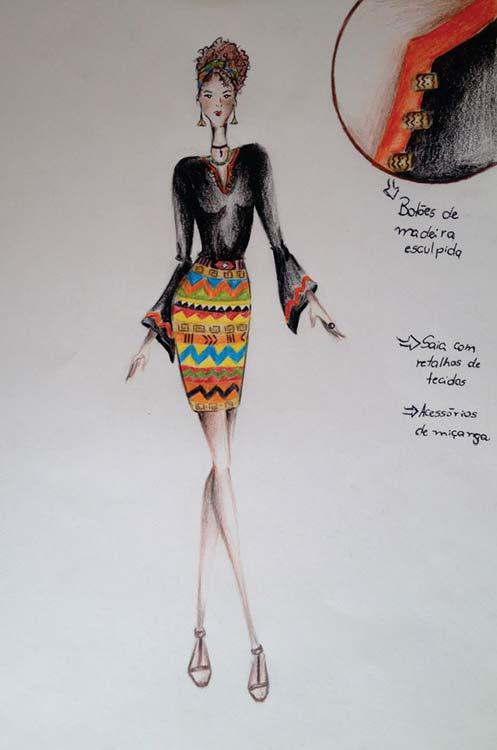Desenhos_Sabrina_Oliveira_Bublitz_Brasil_Fashion_02