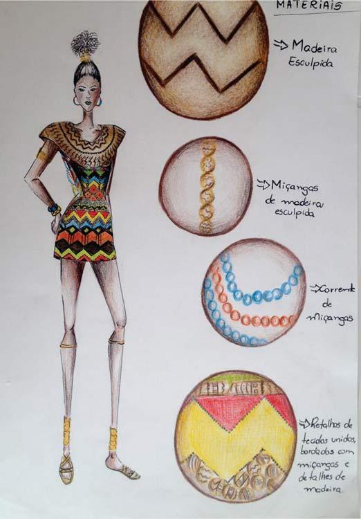 Desenhos_Sabrina_Oliveira_Bublitz_Brasil_Fashion_03
