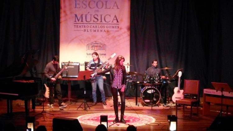 Escola_Musica_TCG_01