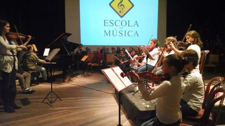 Escola_Musica_TCG_02