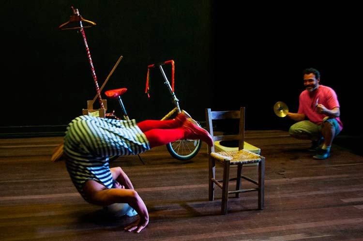 Estapafurdios_teatro_02