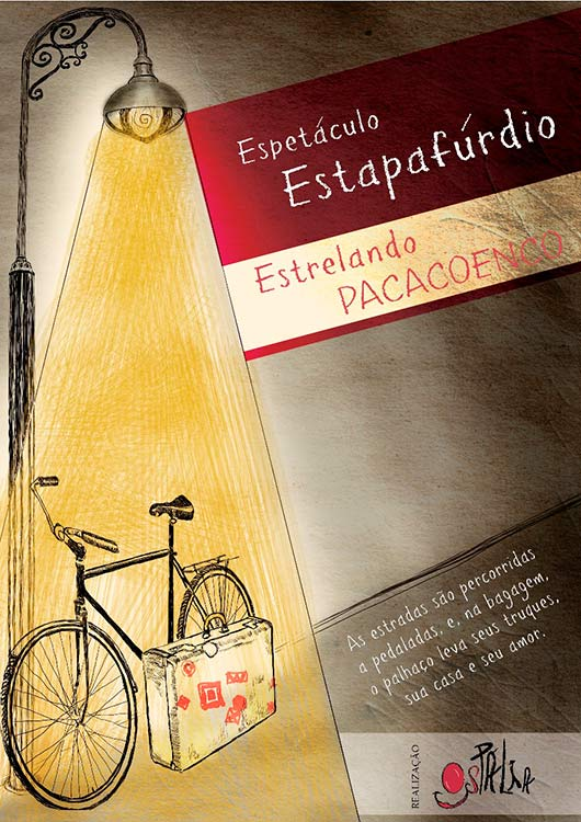 Estapafurdios_teatro_03
