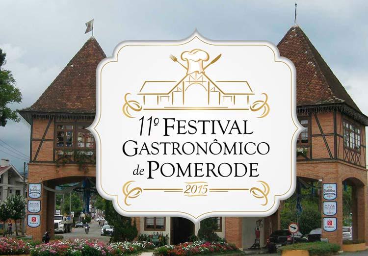 Festival-Gastronomico_Pomerode_01