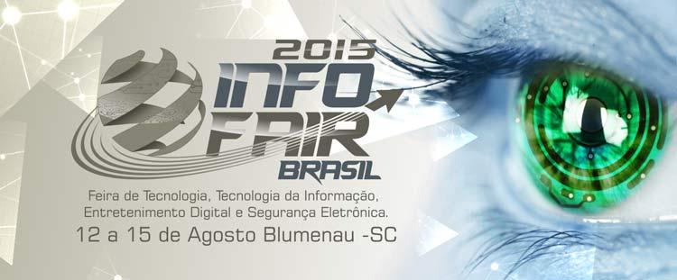 Infofair2015