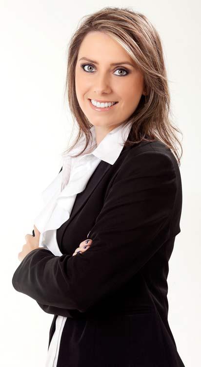 Juliana-Schutz-Machado