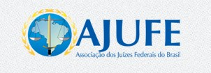 Logo-Ajufe