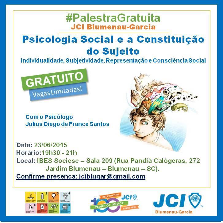 Palestra_JCI-Blumenau_23-6-15