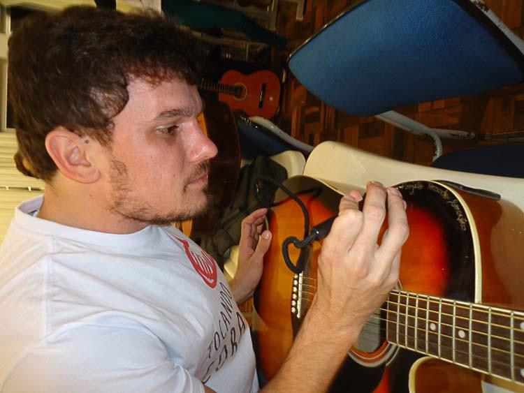 Projeto_tocando-coracoes_03
