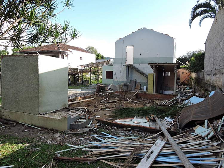 Prolongamento_R-HCampos_casas_3-5-15_01