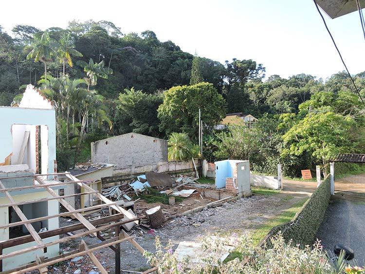 Prolongamento_R-HCampos_casas_3-5-15_02