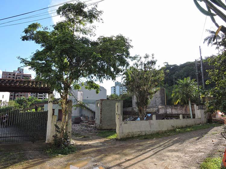 Prolongamento_R-HCampos_casas_3-5-15_07