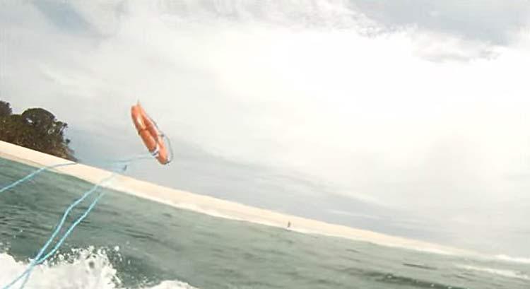 Resgate-naufrago_Panama_01