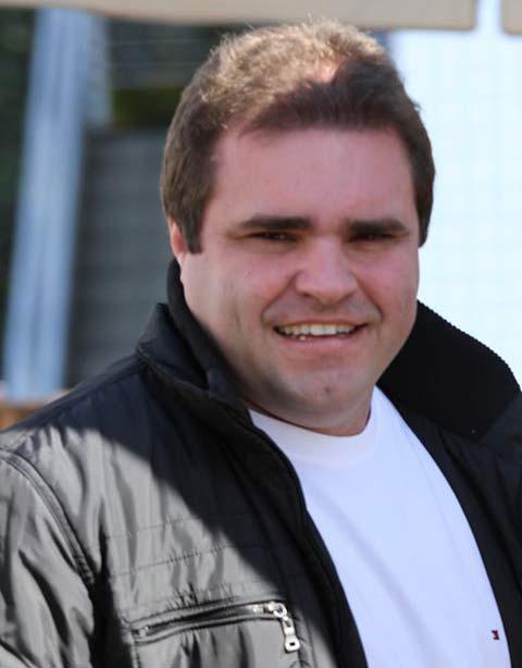 Robinho-Soares