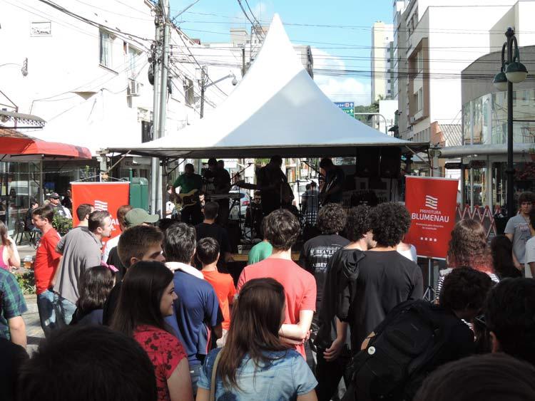 Rock Rua 27-6-15 (1)