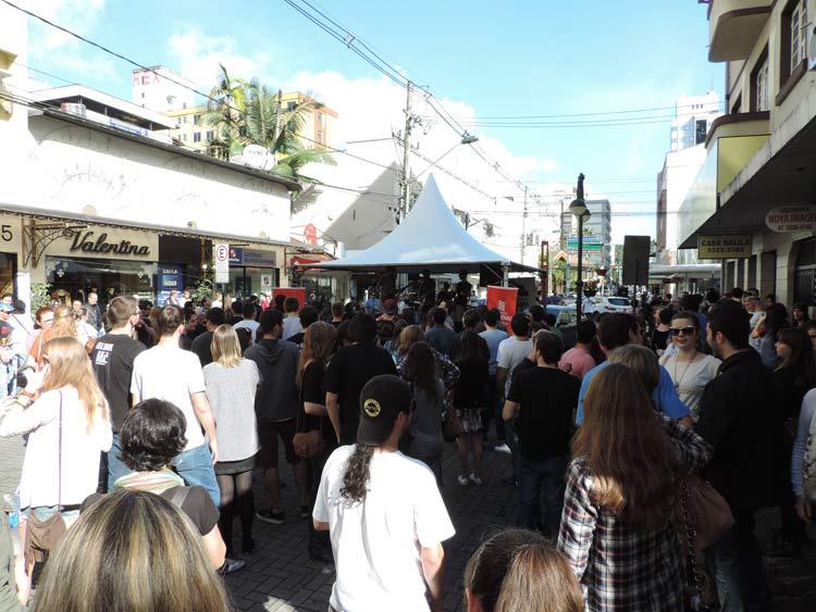 Rock Rua 27-6-15 (28)