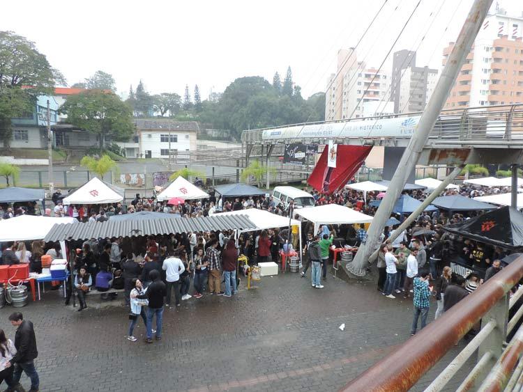 Stamm Universitario 20-6-15 (6)