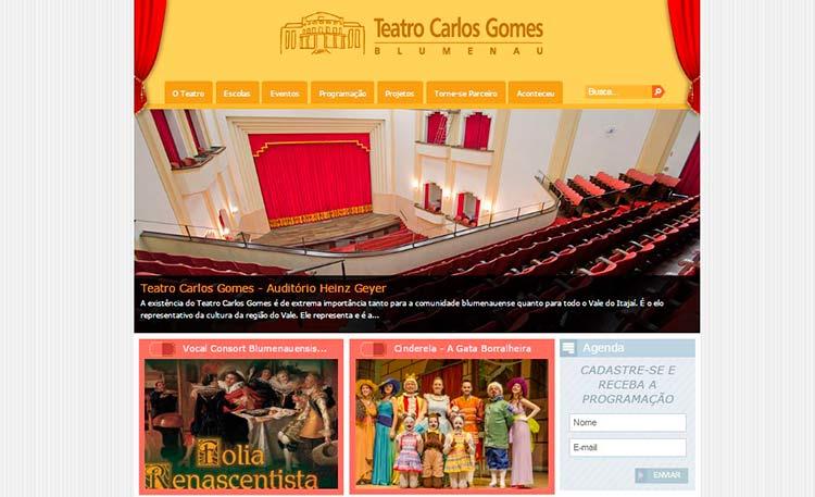 Teatro-Carlos-Gomes_novo-site