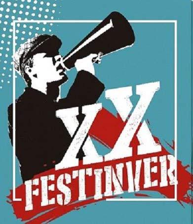 XX-Festinver_Gaspar