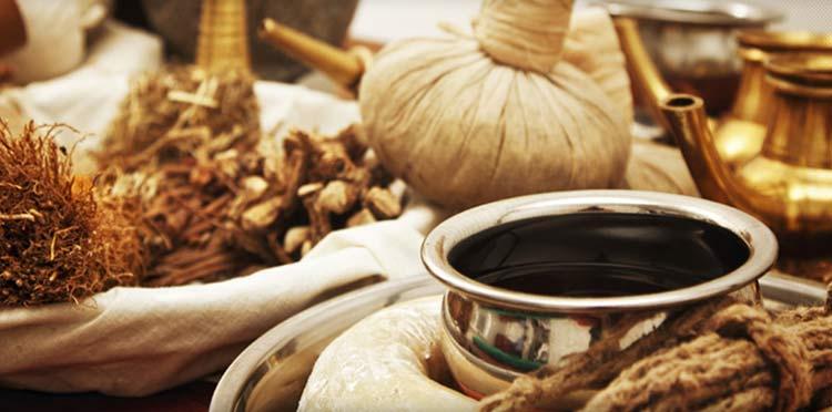 alimentos-medicina-Ayurveda