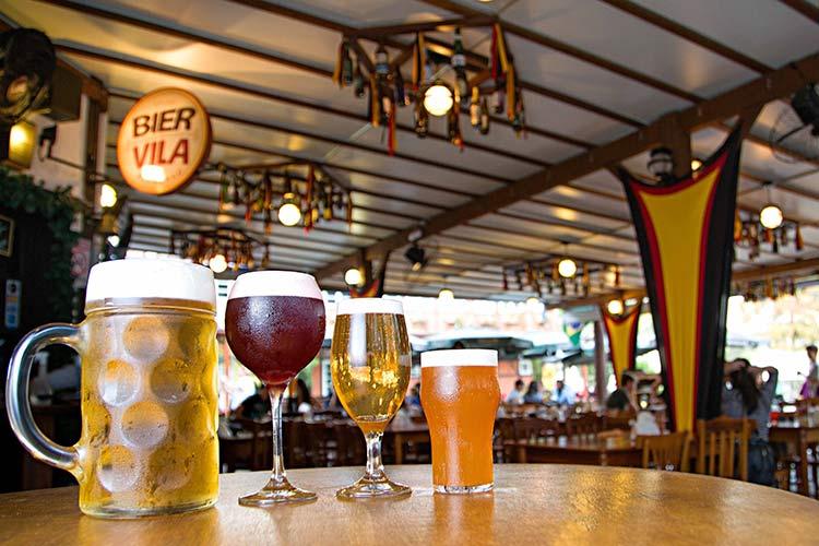 cerveja-Bier-Vila
