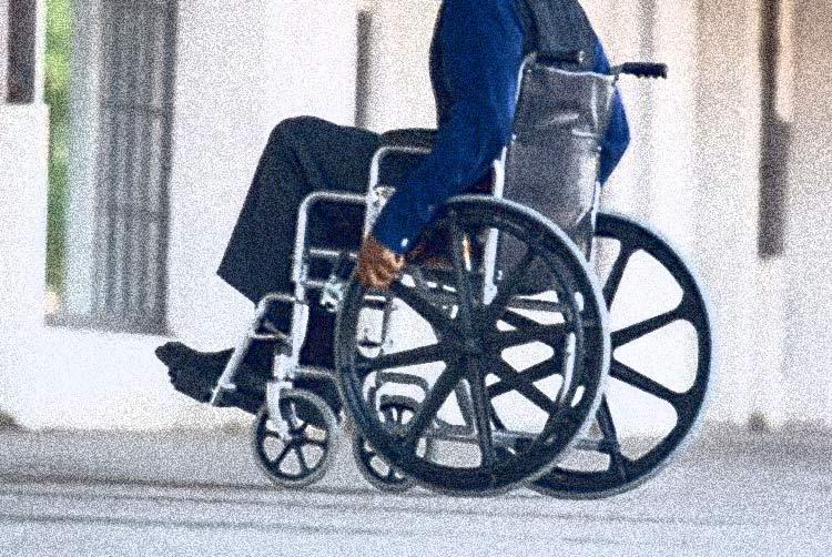 deficiente-fisico