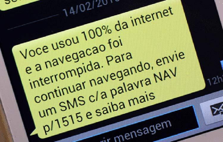 franquia-internet