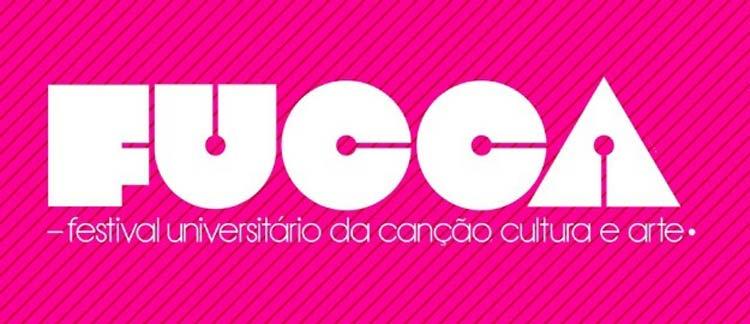 fucca-2015