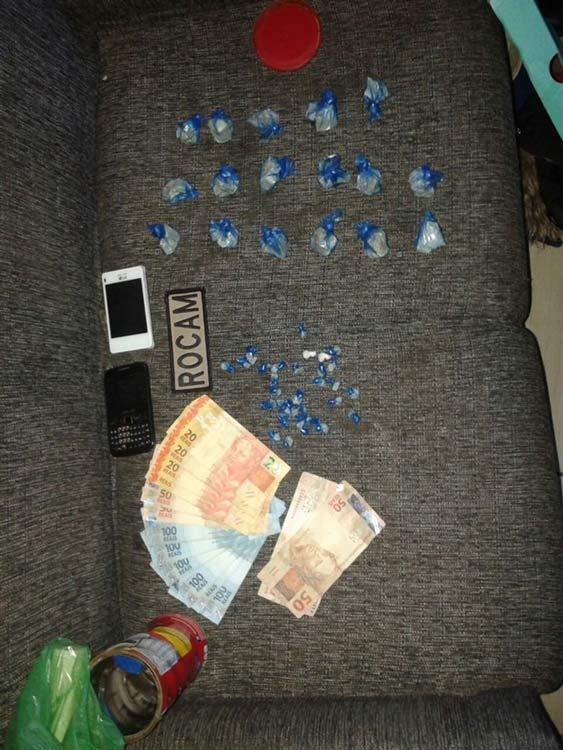 trafico-drogas_4-5-15_02