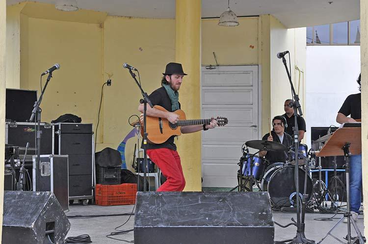 3o-Mercado-Pulgas_Gaspar_19-7-15_03