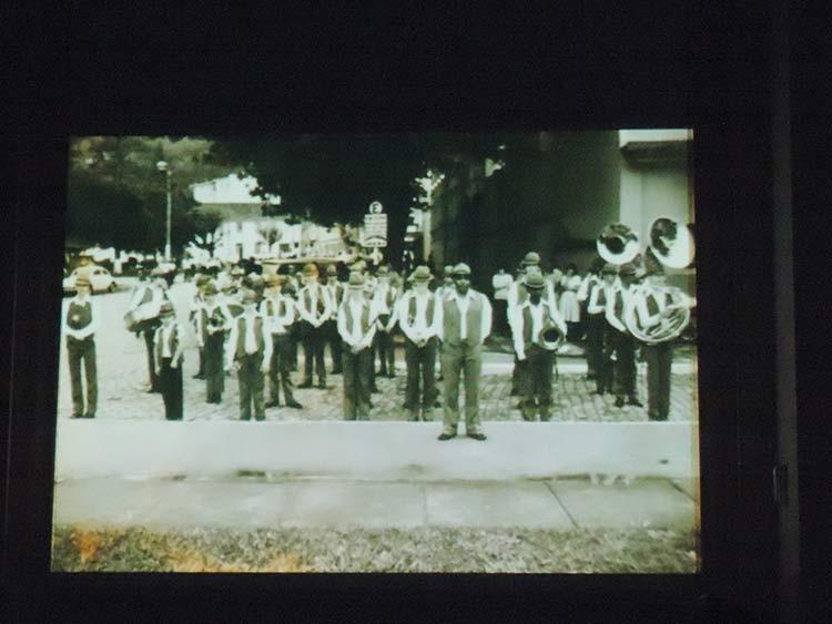 53 anos Banda Municipal 22-7-15 (7)