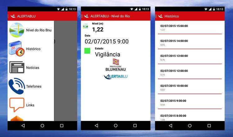 AlertaBlu-app_01