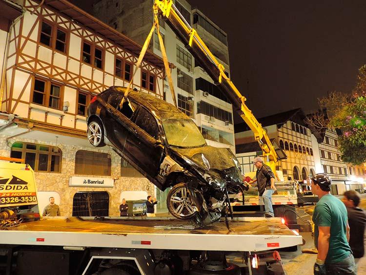 BMW-resgate_29-7-15_01