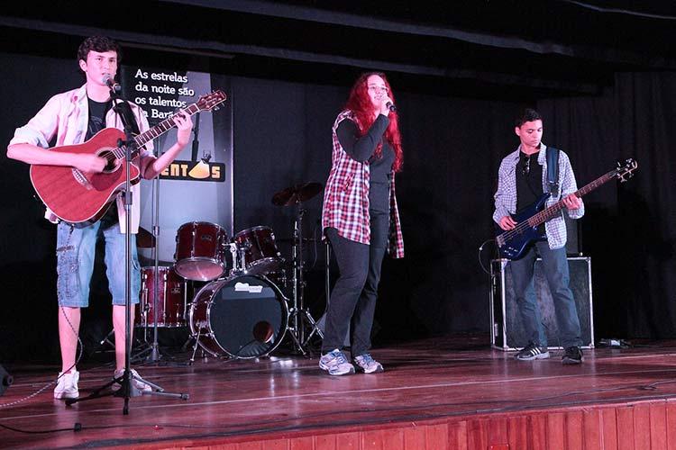 Barao-Noite-Talentos_01