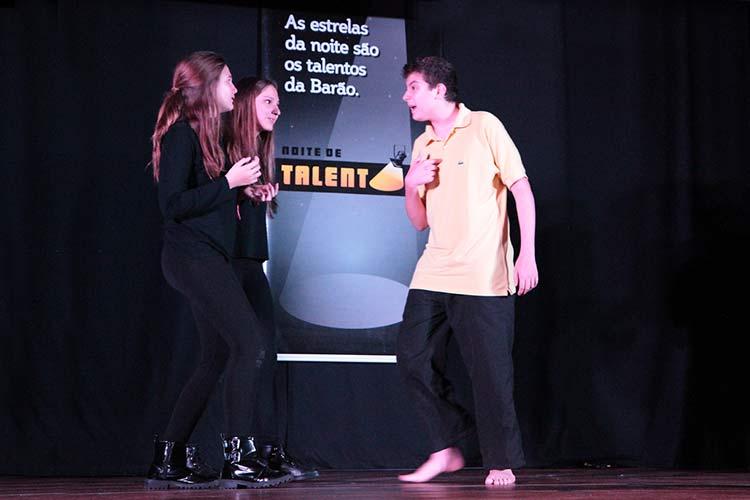 Barao-Noite-Talentos_02