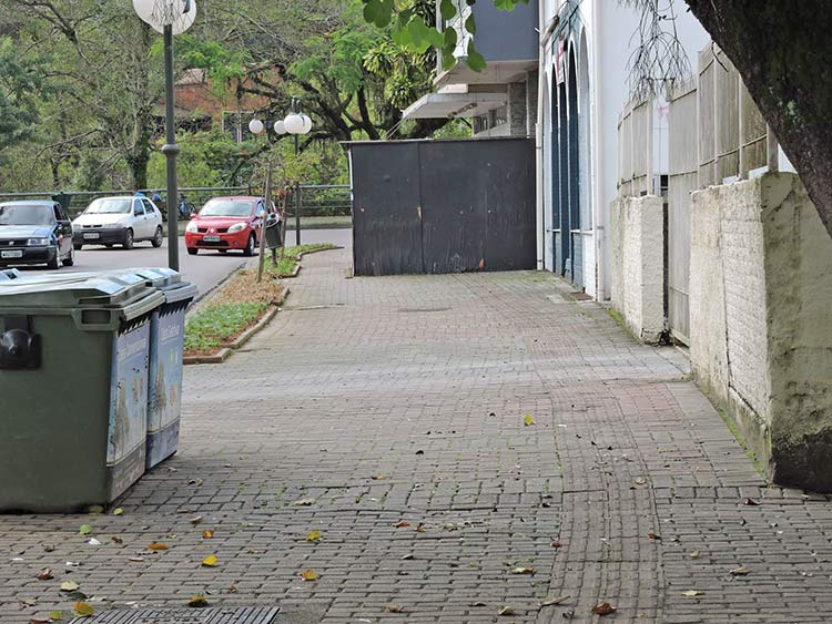 Calcada_Av-Beira-Rio_18-7-15_01